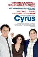 Affiche du film Cyrus