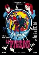Le pigeon, le film