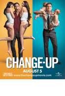 Affiche du film Echange standard