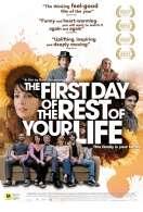 Le Premier jour du reste de ta vie, le film
