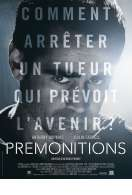 Affiche du film Pr�monitions
