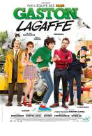 Gaston Lagaffe, le film