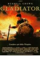 Bande annonce du film Gladiator