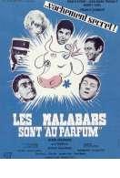Les Malabars Sont Au Parfum, le film