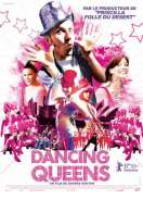 Affiche du film Dancing Queens
