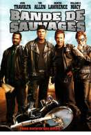 Bande de sauvages, le film