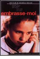 Embrasse Moi