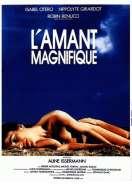 Affiche du film L'amant Magnifique