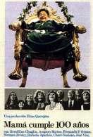 Affiche du film Maman a Cent Ans