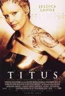 Affiche du film Titus