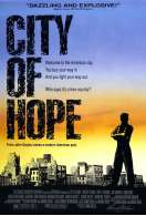 City of hope, le film