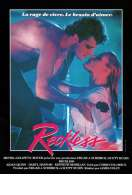 Affiche du film Reckless