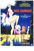 Paris Champagne, le film