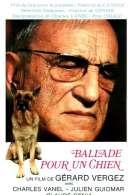 Ballade Pour Un Chien, le film