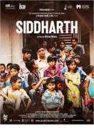 Siddharth, le film