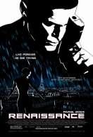 Renaissance, le film