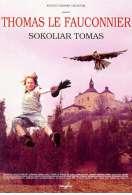Thomas le fauconnier, le film