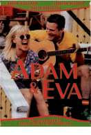 Adam & Eva, le film