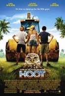 Affiche du film Hoot