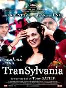 Transylvania, le film