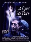 Affiche du film Le coeur fant�me