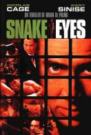 Affiche du film Snake eyes