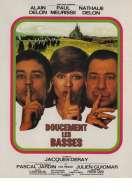 Affiche du film Doucement les Basses