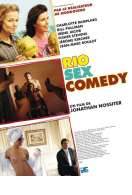 Rio Sex Comedy, le film