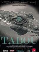 Affiche du film Tabou