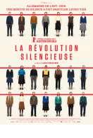 Bande annonce du film La Révolution silencieuse