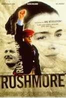 Rushmore, le film