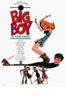 Big Boy, le film