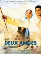 Deux anges, le film