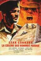 La Colline des hommes perdus, le film
