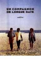 Affiche du film Un compagnon de longue date