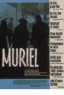 Muriel ou le temps d'un retour, le film