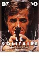Affiche du film Le Solitaire