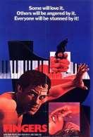 Melodie Pour Un Tueur, le film