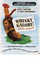 Whisky à gogo, le film