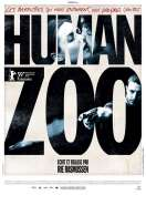 Human Zoo, le film