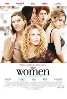 The Women, le film