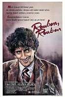 Reuben Reuben