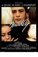 Madly, le film