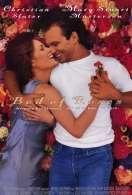 Pluie de roses sur Manhattan, le film