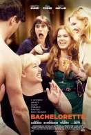 Bachelorette, le film