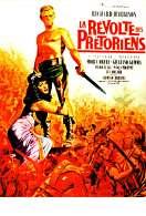La Revolte des Pretoriens, le film