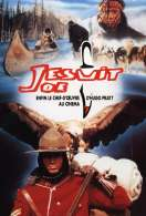 Jesuit Joe, le film