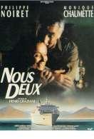 Affiche du film Nous Deux