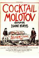 Cocktail Molotov, le film