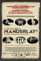 Manderlay, le film